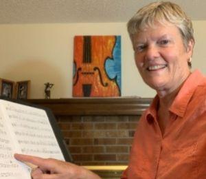 in-person-music-lesson
